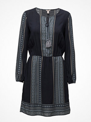 Tunikor - Esprit Casual Dresses Light Woven