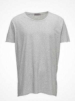 Calvin Klein Jeans Tex 2 Cn Tee S/S, 11