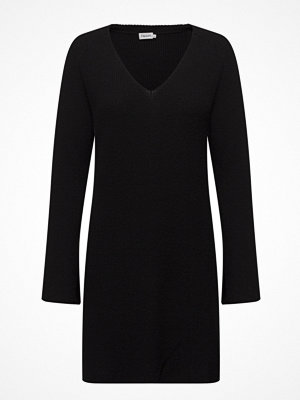 Tunikor - Filippa K Ribbed Wool Mix Tunic