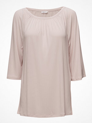 Tunikor - Filippa K Gathered Scoop Neck Blouse