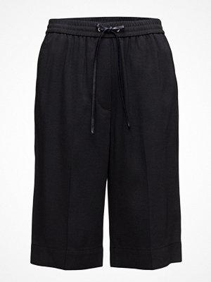 Shorts & kortbyxor - 3.1 Phillip Lim Bermuda Shorts-Crepe