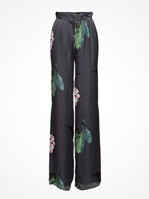 Marciano by GUESS byxor med tryck Fluid Pants
