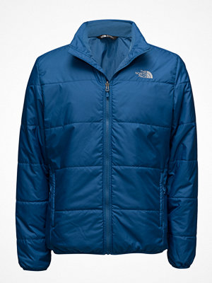 Sportjackor - The North Face M Waucoba Jacket