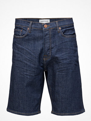 Shorts & kortbyxor - Samsøe & Samsøe Stan Shorts 7737