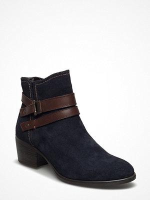 Boots & kängor - Tamaris Woms Boots - Becka