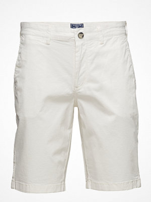 Shorts & kortbyxor - Morris Regular Chino Shorts