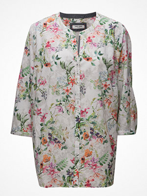 Tunikor - Gerry Weber Edition Blouse 3/4-Sleeve