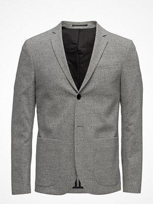Kavajer & kostymer - Filippa K M. Daniel Half Lined Blazer