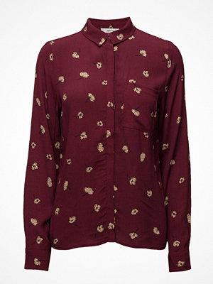 Gestuz Amberly Shirt Ao17