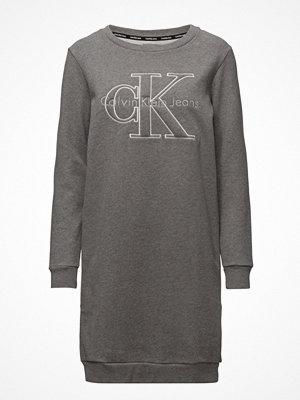 Calvin Klein Jeans Dalis True Icon Cn H