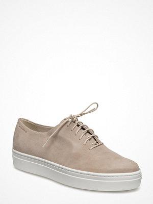 Sneakers & streetskor - Vagabond Camille