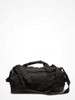 Väskor & bags - Björn Borg Bags Terry