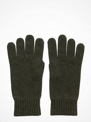 Handskar & vantar - United Colors Of Benetton Gloves