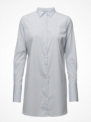 Mos Mosh Catrina Shirt