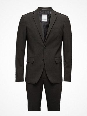 Kavajer & kostymer - Lindbergh Plainmenssuit-Blazer?