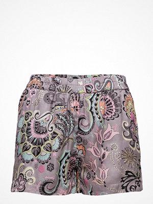 Shorts & kortbyxor - Odd Molly Adventure Shorts
