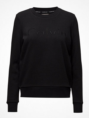 Calvin Klein Jeans Hadar Cn Hwk L/S, 09