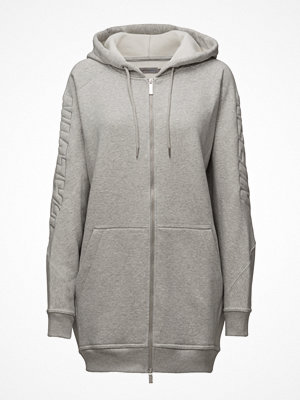 Calvin Klein Jeans Hc Oversized Hoodie,