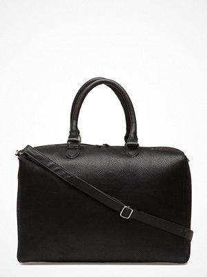 Depeche weekendbag Weekend Bag