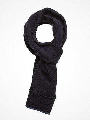 Halsdukar & scarves - BOSS Orange Katapen