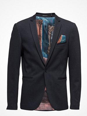 Kavajer & kostymer - Lindbergh Knittedblazer