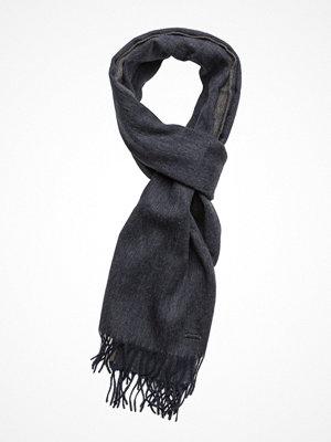 Halsdukar & scarves - BOSS Heroso 01