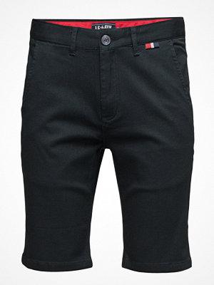 Shorts & kortbyxor - Le-Fix Chino Shorts