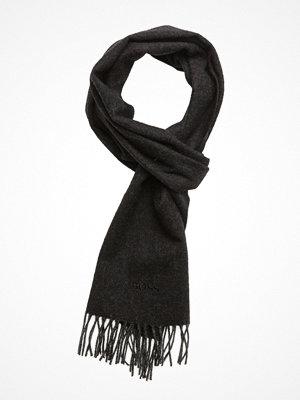 Halsdukar & scarves - Boss Green C-Albarello-4