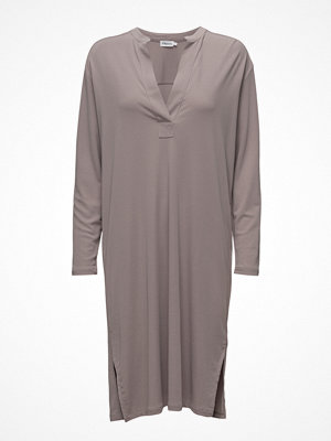Tunikor - Filippa K Side Slit Tunic Dress
