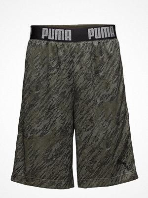 Sportkläder - PUMA SPORT Reversible Short