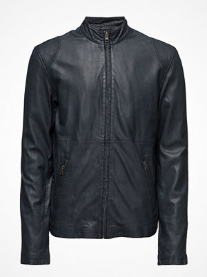 MDK / Munderingskompagniet Pede Leather Jacket