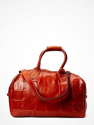 Väskor & bags - Royal Republiq Ball Bag
