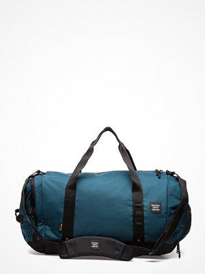 Väskor & bags - Herschel Gorge