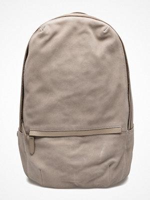 Royal Republiq omönstrad ryggsäck Encore Backpack Mini Suede