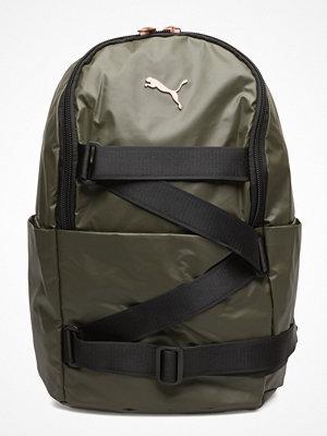 PUMA SPORT Vr Combat Backpack