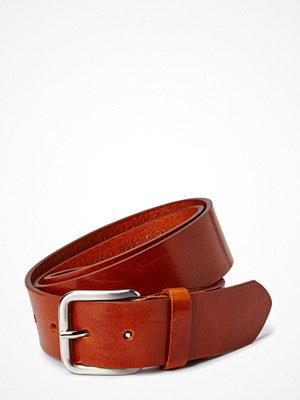 Bälten & skärp - Royal Republiq Limit Belt