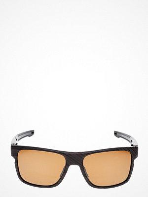 Oakley D-Frame