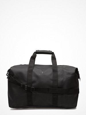 Väskor & bags - Rains Weekend Bag