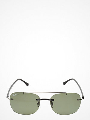 Ray-Ban Liteforce