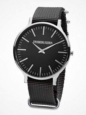 Klockor - Dyrberg/Kern Privilege