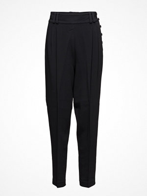 3.1 Phillip Lim Tailored Pant W Side Button
