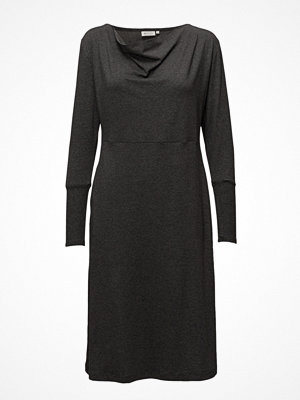 Masai Noga Dress Fitted Long Slv