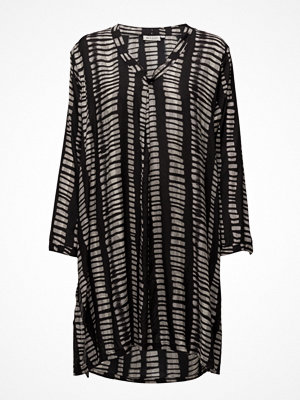 Tunikor - Masai Gydella Tunic A-Shape Long Slv
