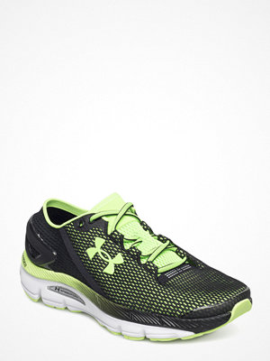 Sport & träningsskor - Under Armour Ua Speedform Gemini 2.1