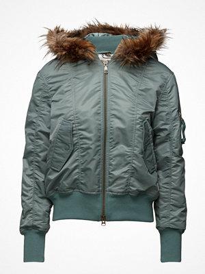 Odd Molly Bombshell Jacket