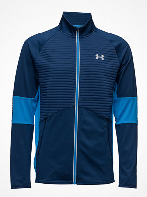 Sportjackor - Under Armour Nobreaks Cgi Jacket