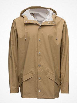 Regnkläder - Rains Jacket