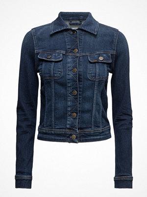 Lee Jeans Slim Rider