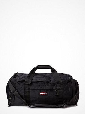 Väskor & bags - Eastpak Reader M