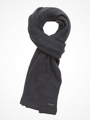 Halsdukar & scarves - Peak Performance Warm Scarf